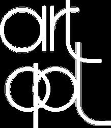 Art Opt